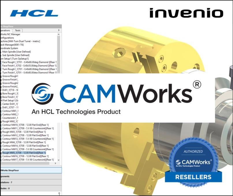 CAMWorks_Header_Image