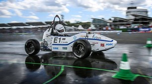 Automotive Formula