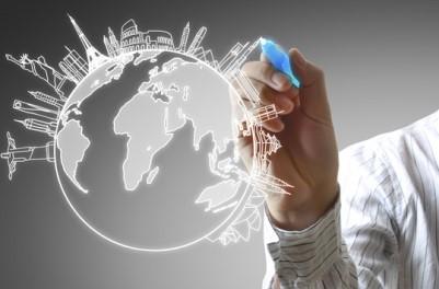 ENOVIA - Global Design Management