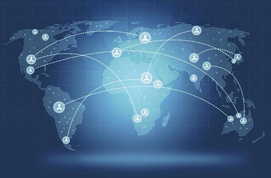ENOVIA - Global Product Development