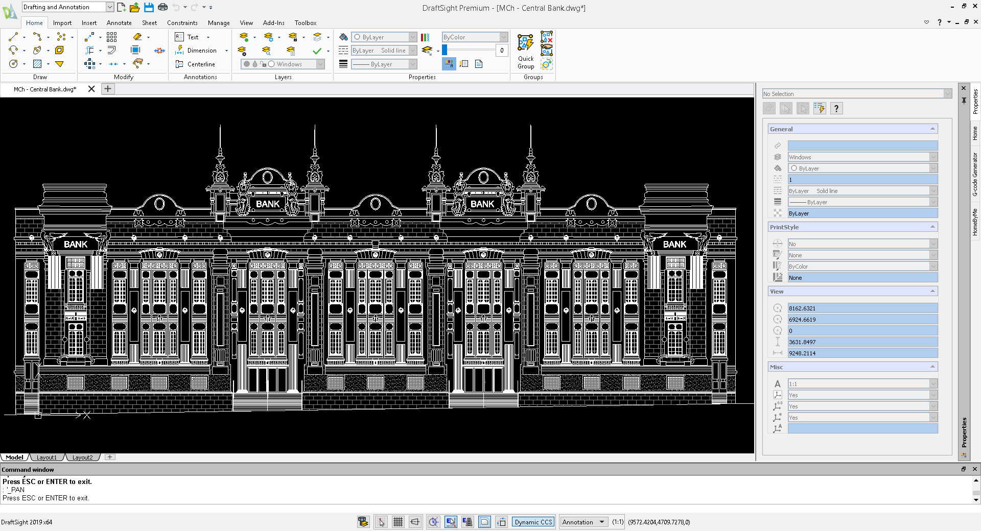 Free 3d Cad Software Download For Mac
