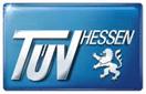 TUV Hessen