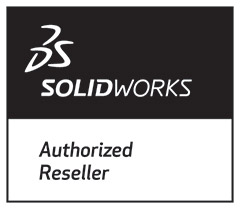 Invenio Your Trusted <br>SOLIDWORKS Reseller